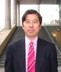 prof_shoji