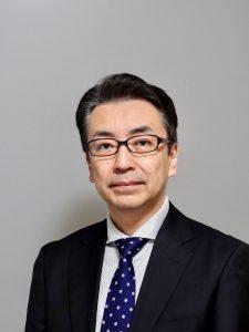 森井理事長